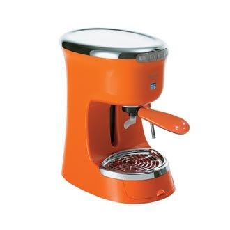 Guzzini máquina de café espresso Lavazza FRA G-Plus: Amazon ...