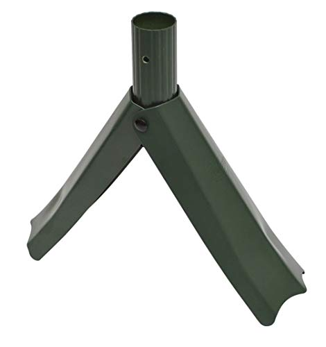 Avery Outdoors Inc 90004 Marsh Foot Attachment