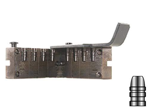 Lyman Bullet Molds - 4