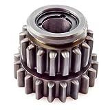 T18 T19 4 Speed Reverse Idler Gear