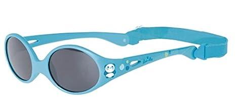 Luc et Léa Lunettes solaires 1-3 ans - rose 1 pc(s) lunettes atpNhcA57G
