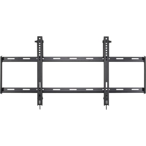 Price comparison product image RCA RCARCAMST65BKR 37-65 Inches Ultra-Thin Tilt Mount
