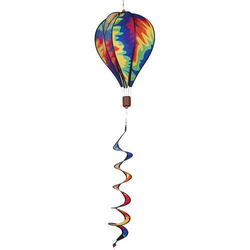 Premier Designs Premier Drache Windhunde in Globe-Form (40,6 cm), gefärbtes
