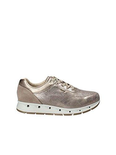 Igi Sneakers Gris 1151 amp;Co 38 Femmes qwq17Ux6