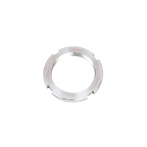 Aldan American ALD-7 Coil-Over Lock Nut44; Aluminum44; Use with Aldan Coil-Overs