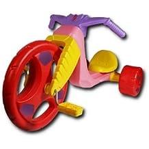 "Big Wheel ""Fantasy Wheels"""