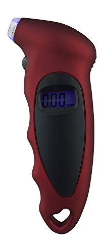 Gifts-for-Guys-Digital-Tire-Pressure-Gauge-For-your-car-motorcycle-or-bicycle-0-150-PSI-range-Easy-to-read-LCD-light-hassle-free