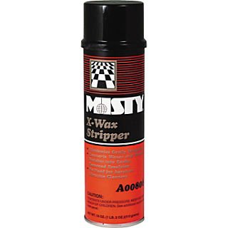 misty-x-wax-floor-stripper-unscented-18oz-aerosol
