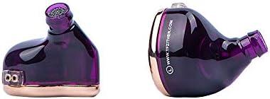 TFZ T2 Galaxy Dynamic Driver IEMs HiFi Monitor DJ Studio Music in-Ear Earphones Earbuds T2 Galaxy 001