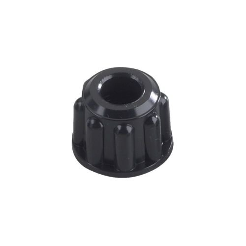 Stenner Pump Company UCAK100 Connecting Nut, 1/4-Inch