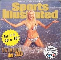 sports-illustrated-swimsuit-in-3d-2001