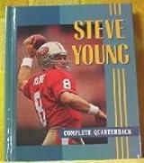 Steve Young: Complete Quarterback (Achievers)