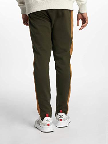 amp; Jones Pantaloni Verde Sweat 12143115 Jack Bold Pants Uomo fgTwB771q