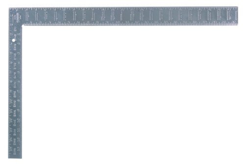 swanson-tool-ta122-aluminum-rafter-square-16-inch-x-24-inch-by-swanson