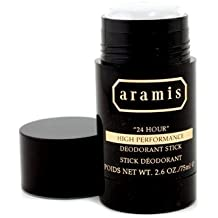 Aramis 24 Hour High Performance Deodorant Stick