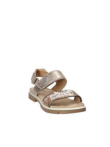 Sandalo Grigio Donna Xeprqye1 1169 Igi Amp;co OnNwZ0k8PX