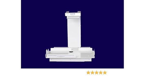 Amazon Com Lifefepak 12 15 Ems Mounting Bracket H7000 Home Audio Theater