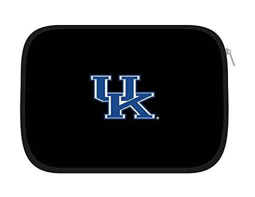 Optic Kentucky - Kentucky 15.6