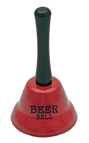 Bell Illinois (Beer Bell)