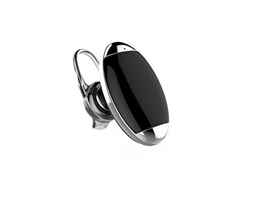 Enegg Bluetooth Earpiece Earphone Hands free