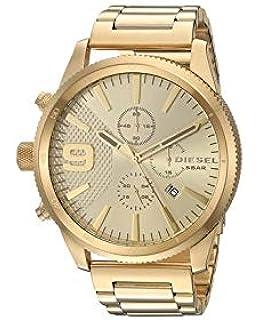 Reloj Diesel - Hombre DZ4446