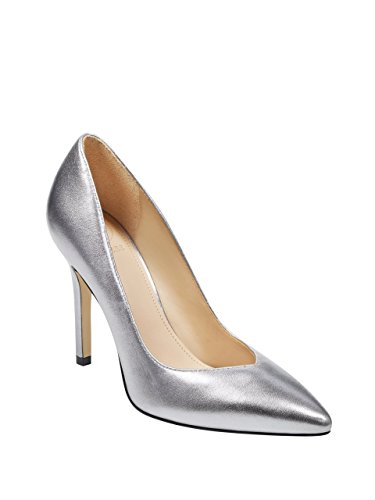 GUESS Women's Be Cool Pumps