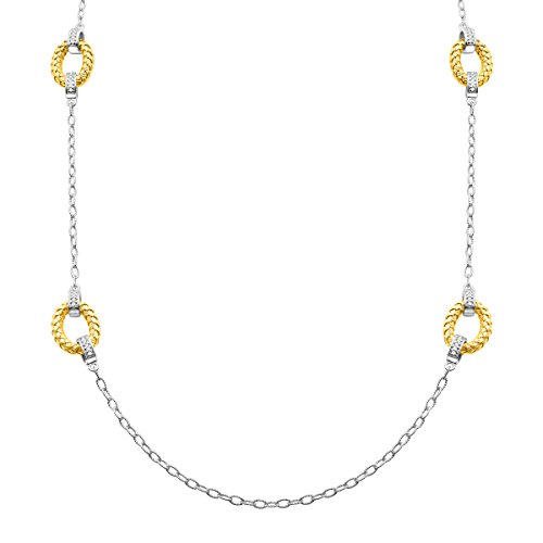 charles-garnier-livia-oval-link-necklace-with-cubic-zirconia-in-18k-gold-plated-sterling-silver