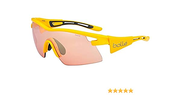 bollé - Gafas de Ciclismo