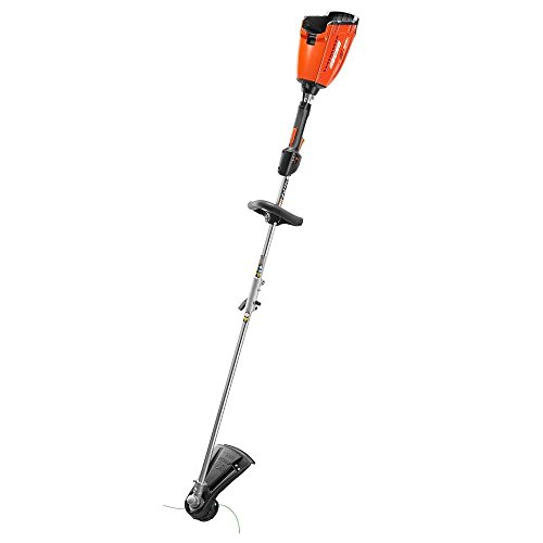 ECHO CST-58VBT 58-Volt Lithium-Ion Brushless Cordless String