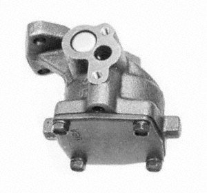 Melling M-87 Oil Pump