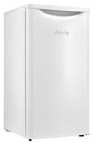 Danby Fridge