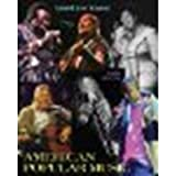 American Popular Music by Joyner, David Lee [McGraw-Hill Humanities/Social Sciences/Languages,2008] (Paperback) 3rd edition [Paperback]