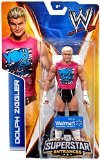 WWE, Basic Series, 2014 Superstar Entrances, Dolph Ziggler Exclusive Action Figure by Prannoi