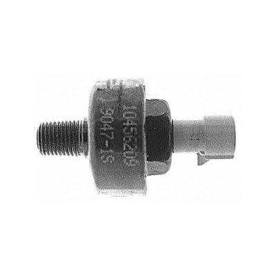 Standard Motor Products KS46 Knock Sensor: Automotive