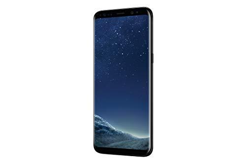 Samsung Galaxy S8 64GB Factory Unlocked image 4