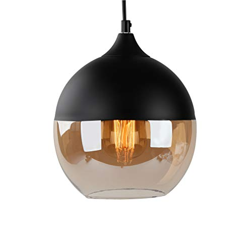 Modern Commercial Lighting Pendants