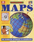 Download Maps (Make It Work! Geography (Hardcover World)) ebook