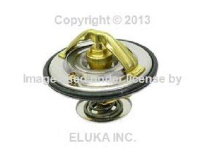 12-x-bmw-genuine-thermostat-85-deg-c-for-850ci-850csi-750il-e31-e32