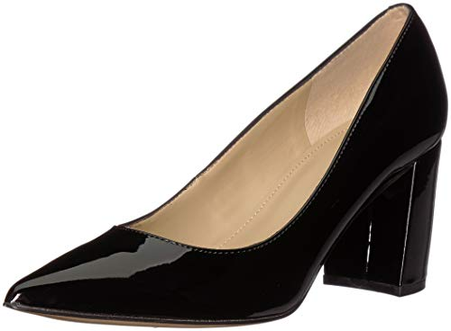 Marc Fisher Women's CLAIRE2 Pump, Black, 8 M US from Marc Fisher