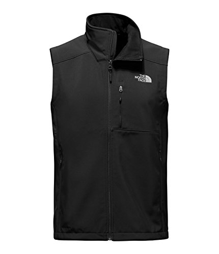 Mens North Face Apex Bionic product image