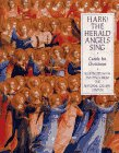 Hark! The Herald Angels Sing, Barbie C. Turner, 0671871463