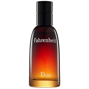 Christian Dior Fahrenheit for Men, 1.7 Ounce Eau de Toilette ()