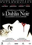 Le Dahlia noir [Édition Collector]