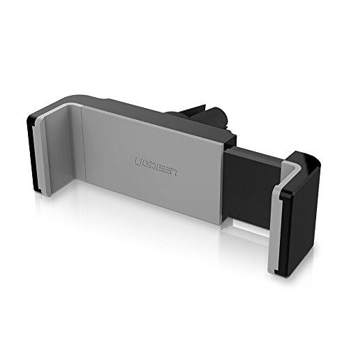 ugreen-car-vent-mount-holder-air-vent-mount-phone-holder-for-iphone-7-7-plus-6s-6-plus-5s-se-samsung