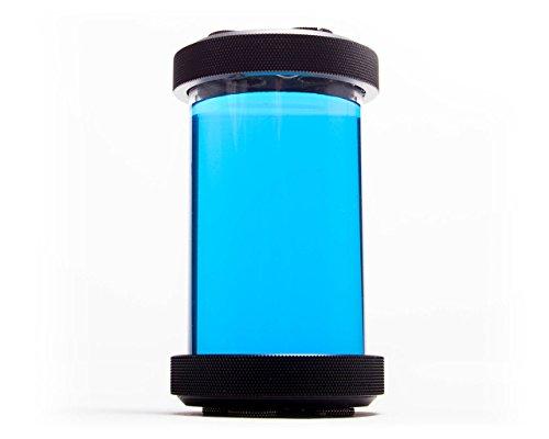 PrimoChill Ice - Low-Conductive Coolant (32 oz.) - UV Electric Blue
