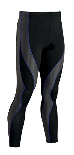 CW-X Men's Performx Tights – DiZiSports Store