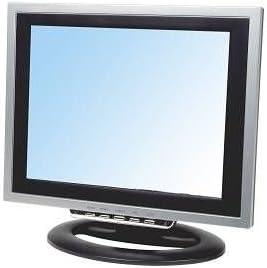 Amstrad LCT1405 - Televisión, Pantalla LCD 14 pulgadas: Amazon.es: Electrónica