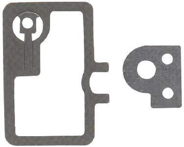 Sierra 18-64415 O2 Sensor Kit,