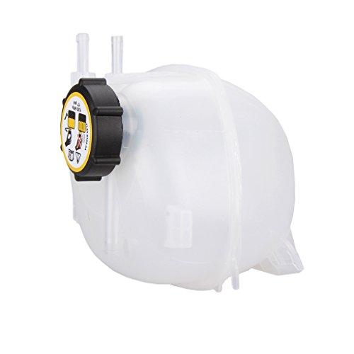 dromedary-radiator-fluid-coolant-overflow-bottle-reservoir-tank-9202200-for-saab-9-3-03-10