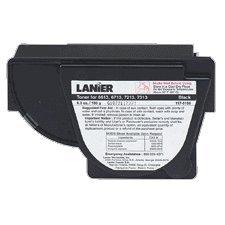 Lanier Copier Toner (AIM Compatible Replacement - Lanier Compatible 6613/6713/7313 Copier Toner (180 Grams-4300 Page Yield) (117-0186) - Generic)